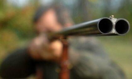 Caccia sospesa in Lombardia: il Tar accoglie la richiesta degli animalisti