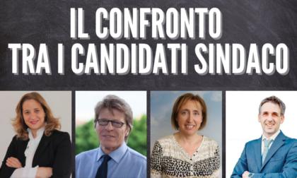 Elezioni Carugate: oggi il faccia a faccia tra candidati sindaco, ma ne mancherà uno