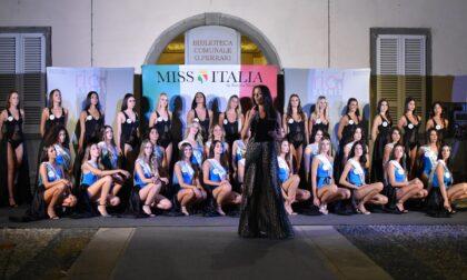 Niente Miss Italia per le bellezze della Martesana