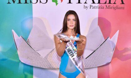 Miss Italia, alla finale regionale c'è anche la Martesana