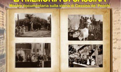 La storia di Cassina raccontata in una mostra