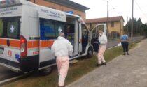 Due ragazzi cadono dal monopattino elettrico e finiscono in ospedale