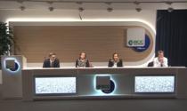Elezioni Carugate: candidati sindaco a confronto per la città del futuro