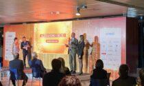 All'autodromo di Monza la nona edizione di Btob Awards, l'azienda del 2020 è Rodacciai
