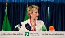 Lombardia: vaccini senza prenotazione per gli studenti dai 12 ai 19 anni