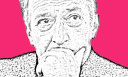 Giochi, laboratori e fantasia ricordando Gianni Rodari