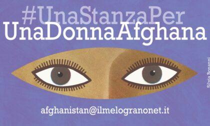 Profughi dall'Afghanistan: 1.300 famiglie pronte a ospitare anche in Martesana