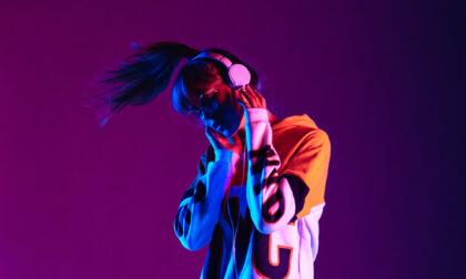 Moda e pop music: un binomio indissolubile