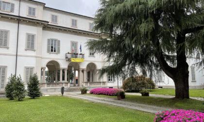 Quarantamila euro per gli studenti più bravi di Cernusco sul Naviglio
