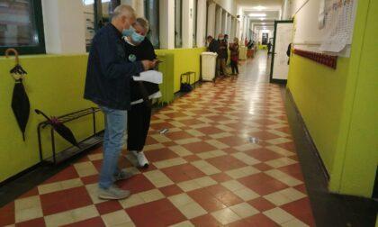 Cassano al ballottaggio: si schiera un'altra lista civica