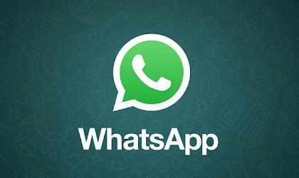 Facebook e WhatsApp down. Alle elezioni liste e partiti in panne nel comunicare i dati